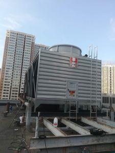 天津市巨贝大厦
