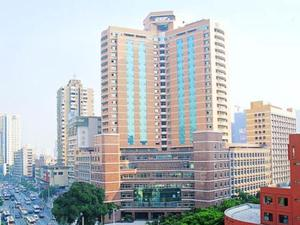 Guangdong Provincial People's Hospital