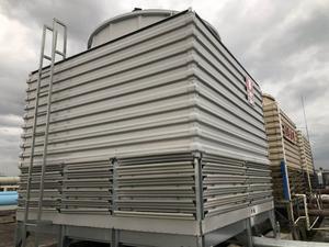 珠海紫翔电子科技pk10牛牛有限公司